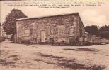 Henrichemont 1: Façade De La Première Maison De Cette Ville... - Henrichemont