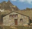 Chamanna D'Es-cha C.A.S. Secziun Bernina - GR Grisons