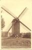 KNOCKE-ZOUTE - Le Moulin Du Kalf - De Molen Van 't Kalf - Nels Série 17 N° 144 - Knokke