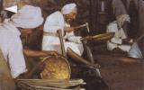 Baharain  32BAHA Coppersmiths - Baharain