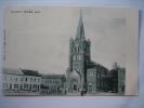 Souvenir D´EMAEL - Eglise - Uitg. Js. De Haas, Maastricht - Bassenge