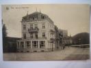 HUY - Hotel De L´Aigle Noir - Hoei