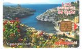 Malta -  Mgarr Ix-Xini - Gozo - Malta