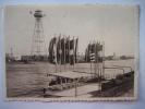 LIEGE - Exposition Internationale De Liège 1939 - Embarcadère Sur La Meuse - Liege