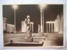 LIEGE - Exposition Internationale De Liège 1939 - Entrée Coronmeuse - Liege