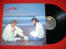 AMERICA YOUR MOVE   EDIT  EMI 1983 - Disco, Pop