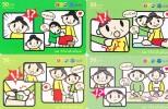 Tailandia 12Call AIS METHOD - Tailandia