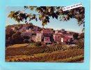 LA BASSE-GAUDE - Vue D'ensemble - Scans R/V Carte Photo - Autres Communes