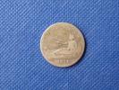 España Spain Plata Silver Argent 1 Peseta, 5g 0,835 Gobierno Provisional 1970 *-- *-- SN-M Usada  V. Fotos - Colecciones
