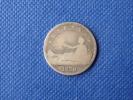 España Spain Plata Silver Argent 1 Peseta, 5g 0,835  Gobierno Provisional 1870 *-- *-- DE-M Usada  V. Fotos - Colecciones