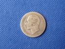 España Spain Plata Silver Argent 1 Peseta, 5g 0,835 Alfonso XII 1883 *-- *-- MS-M Muy Usada  V. Fotos - Colecciones