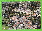 SAINT REMY LES CHEVREUSES - Vue Générale Aérienne - St.-Rémy-lès-Chevreuse