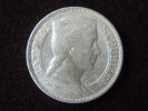 Latvia Lettonie Letonia Silver Argent Plata Rare Coin 5 Lati Latvijas Republika1929 Muy Buena Conservación. Ver Fotos - Lettland