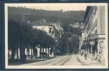 Biel - Bienne, Animée, - BE Berne