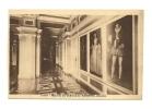 Cp, 25, Bournel, Galerie Du Château - Andere Gemeenten
