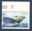 France - PA N°n°64 (Couzinet) - Oblitéré. - Airmail