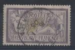 DD--643. N° 122,  BELLE OBL.  , Cote 90.00 €,  Je Liquide, - France