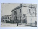BIZERTE - La POSTE - Tunisie