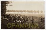 B803 - WWI - Soldats Allemands    - B6 - Militaria