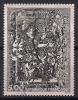 Frankreich  (1991)  Mi.Nr. 2865  Gest. / Used  (ae84) - Frankreich