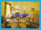 Boussac  Chateau Salon Jaune   EDT / N°  Théojac 20 - Boussac