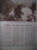 ARTICLE-REGIONNALISME- Quercy - St Cirq Lapopie - LOT - La Toulzanie - Cabrerets - Marcilhac - Sauliac -  1931- - Historische Documenten
