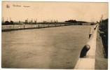 Oude Postkaart Wintham, Vaargeul (pk3082) - België