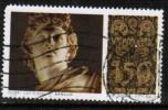 VATICAN   Scott #  620  VF USED - Vatican
