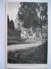 XHIGNESSE - La Vieille Eglise Datant De 714 - Hamoir