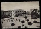 GIOIA TAURO  REGGIO   CALABRIA   VIAGGIATA COME DA FOTO - Reggio Calabria