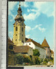 Steiermark Hartberg Altstadt 1965 - Hartberg