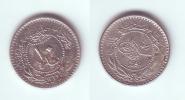 Turkey 10 Para 1913 (1327/5) - Turquie