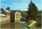 CPM - Cossaye (Nièvre) Le Moulin Sur L'Acolin - Sin Clasificación