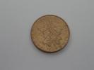 1976 - 10 Francs Mathieu - Tranche B - K. 10 Francs