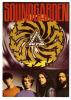 {69302} CP Soundgarden , Badmotorfinger , Groupe De Rock Américain - Musique Et Musiciens
