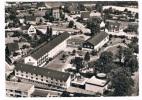 D2533   KORSENBROICH : Kreis- Altesheim - Neuss