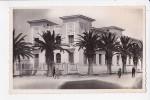 CPSM BIZERTE , LES TRAVAUX PUBLICS - Tunisia