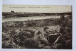 14-18Chemin Des Dames Moulin De Laffaux Abri Boche - Guerre 1914-18