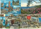 IM388 - Lotto Di 39 Cartoline Di Ventimiglia - Andere Städte