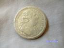 Jeton Des Etats De Bretagne  1788    La Date 1987 LUDOV 16 - Monarchia / Nobiltà