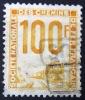 FRANCE        PETITS COLIS POSTAUX         N° 23      OBLITERE - Paketmarken