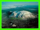 ICELAND - HLOOUFELL, CENTRAL ICELAND -  PUB BY SOLARFILMA - - Islande
