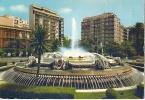 BARI - PIAZZA ROMA - VG - Bari