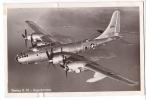 Boeing B 50 Superfortress 1957  (c1406) - 1946-....: Era Moderna