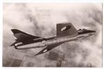Hawker Hunter F 6,  1958  (c1417) - 1946-....: Era Moderna