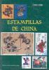 ESTAMPILLAS DE CHINA 1982-1988 EDICIONES EN LENGUAS EXTRANJERAS BEIJING AÑO 1990 119 PAGINAS TEXTO DE SHAO BAILIN Y HAN - Letteratura