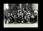 49 - CHOLET - Les Compagnons Du Mouchoir - Groupe Folklorique - Kermesse De Machecoul 14 Juin 1964 - Cholet