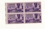 1948 - ETATS UNIS - USA - Neufs Sans Charnière -California Gold Centennial - Scott N° 954 - Etats-Unis