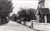 KINGSTON - CHURCH LANE - Other