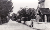 KINGSTON - CHURCH LANE - England